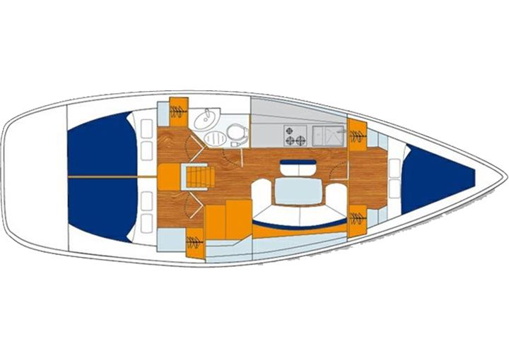 bc393 schema