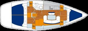 bc393 schema2