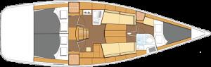 bf40 schema2