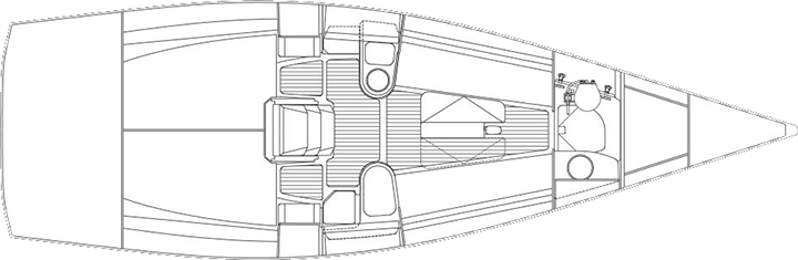 m1010 schema2